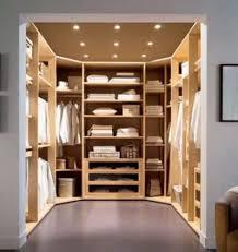 walk in closet design. 40 Amazing Walk In Closet Ideas And Organization Designs_05 Design