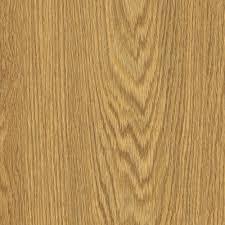 trafficmaster allure 6 in x 36 in autumn oak luxury vinyl plank concept of home depot free flooring installation