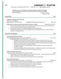 Cosmetologist Job Description Template Jd Templates Resume For