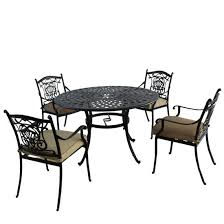china chair whole garden furniture