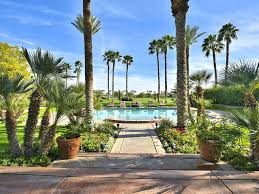 36 Palms Boutique Retreat Best Party Pool Private Palms Escape Luxury Retreat La Quinta