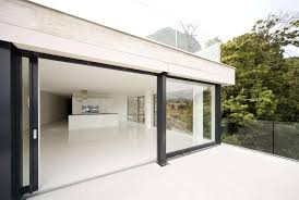Modern Glass Extensions glass extensions kent | contemporary structures kent
