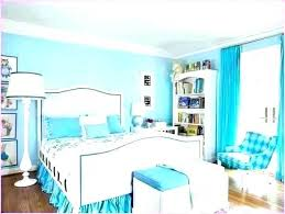 bedroom ideas for teenage girls blue. Simple Girls Teenage Bedroom Ideas Room For Girl Blue Girls   To Bedroom Ideas For Teenage Girls Blue T