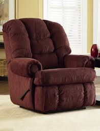 Lane Furniture fortKing Recliner