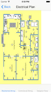 commercial wiring diagrams electrical wiring diagrams residential and commercial apps electrical wiring diagrams residential and commercial screenshot 3