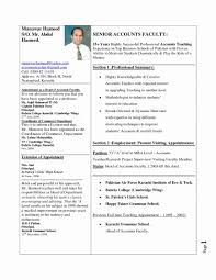 Walk Me Through Your Resume Sample Answer Resumes Walk Me Through Your Resume Sample Beautiful Show Toreto 13