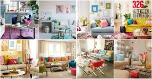 colorful living rooms. Colorful Living Rooms R