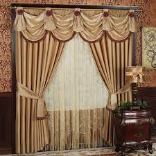 Primitive Curtains For Living Room Gorgeous Swag Curtains For Living Room Image Hd Cragfont