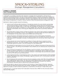 strategy consultant resume sample tercentenary essays .