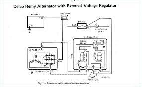 1990 chevy 1500 alternator wiring diagram gm chevrolet with Mopar Voltage Regulator Wiring Diagram gm alternator wiring diagram external regulator chevrolet 86 chevy alternator wiring diagram graceful bright the wire voltage