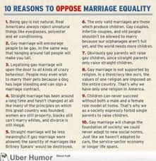 same sex marriage pros and cons essay same sex marriage in the facts and figures family animal testing pros and cons essay