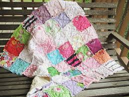 Memory Rag Quilts, made from your baby clothing, Tshirt Quilt ... & Memory Rag Quilts, made from your baby clothing, Tshirt Quilt, Baby  Clothing Quilt, Toddlers Children, SMALL Adamdwight.com