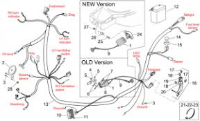 ia sr 50 wiring loom wiring diagrams ia sr 50 main wiring harness electrical system ii new h2o ie ia sr 50 carb wiring diagram ia sr 50 wiring loom