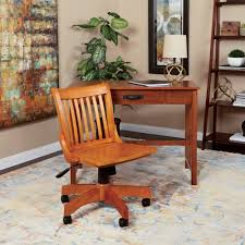 white wooden office chair. Copper Grove Hakai Wooden Bankers Chair - Free Shipping Today Overstock 11166344 White Office T