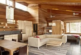 interior-design-wood-3.jpg