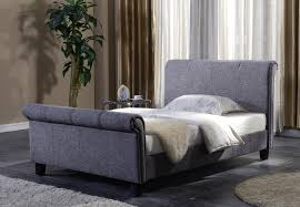 Next Day Delivery Bedroom Furniture Next Day Delivery Fabric Beds Archives The World Of Beds Its