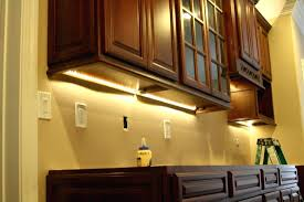 xenon under cabinet lighting bulbs in kitchen plug fluorescent for lamp options com extraordinary ideas