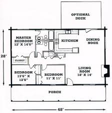>log cabin kits log home kits blueprints  santa fe log cabin home floor plan by log home guys of lake city fl