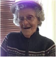 Shirley SMITH Obituary (2020) - Guelph Mercury Tribune