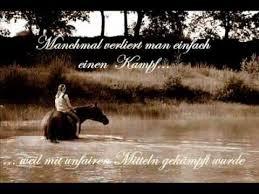 Schöne Sprüche Pferd Und Reiter Zitate Sprüche Leben