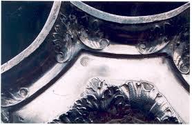 Silver Hallmarks Wikipedia