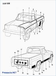 Stunning 1985 toyota pickup wiring diagram pictures inspiration