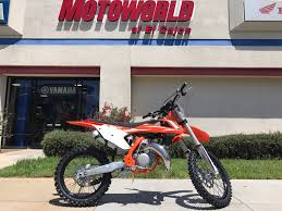2018 ktm 125 sx. brilliant 125 2018 ktm 125 sx in el cajon california in ktm sx