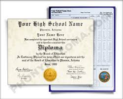 fake nevada high school diploma and transcripts com fake nevada high school diploma and transcripts hs nv d t