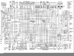 e46 business radio wiring diagram wiring diagram libraries bmw business radio wiring diagram wiring librarybmw e46 business radio wiring diagram new part 165 learn