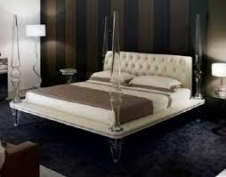 beautiful beds for bedroom designs