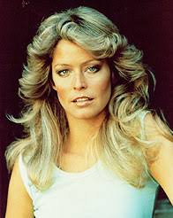 there are a quite a few diffe styles to choose from for 70s hair the first is farrah fawcett hair