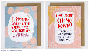 Cards That Offer Better Words For A Serious Illness Next Avenue