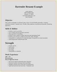 Mcdonalds Cook Job Description 25 Examples Mcdonalds Crew Member Job Description For Resume
