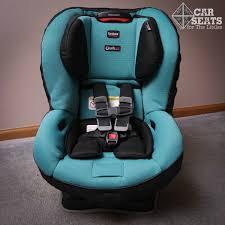 car seats for the littles britax boulevard reviewbritax car seat cover set cover full