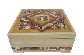 wood tea box designer tea box table tea selection box personalised wooden tea box wood tea box