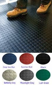 rubber flooring on rolls for pool pool area matting