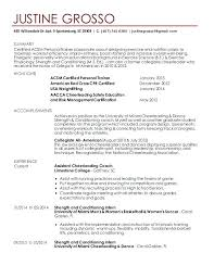Resume Coach Extraordinary Life Coach Resume Coaching Template Templates Account Manager 60