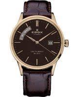 <b>Часы</b>, аксессуары для часов <b>EDOX</b> купить, сравнить цены в ...