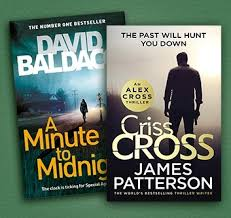 Wh Smith Paperback Chart Fiction Books Whsmith