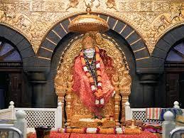 Sai Baba Wallpapers, Sai Baba images ...