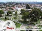 imagem de Itiru%C3%A7u+Bahia n-15