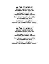 best poems about grandparents ideas sayings a short poem about grandparents that you can copy and paste or reproduce i use