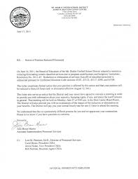 Letter Of Recommendation For A Dentist Recommendation Letter For Dentist Student Bio Data Maker