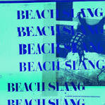 Atom Bomb album by Beach Slang