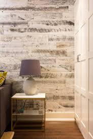 Best 25+ White wood walls ideas on Pinterest | White wood paneling ... Reclaimed  Wood Walls-LOVE A Bryk At A Time-Stikwood reclaimed weathered wood white