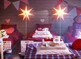childrens bedroom lighting. Childrens Bedroom Lighting Ideas Bedrooms First