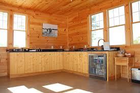 man cave pole barn interiors joy studio design gallery