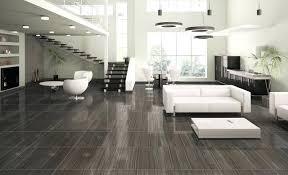 Floor Decor Tile Wood Stone