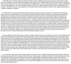 by essay machiavelli prince essay the prince by niccolo machiavelli modern political