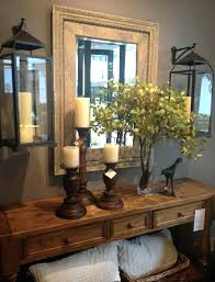 front entrance table. Front Entrance Table Decor Entry Photo Gallery Of Entryway Viewing 4 Photos Best Ideas . S